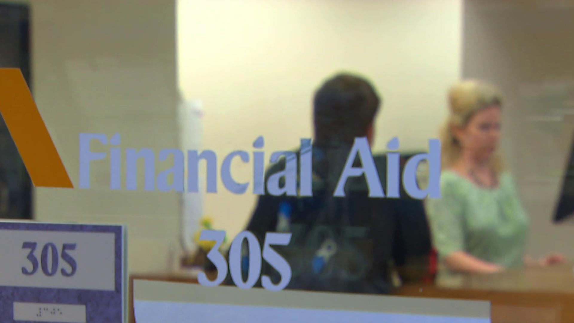 Student loan lender Sallie Mae executives enjoy lavish vacation as millions struggle to pay off debt