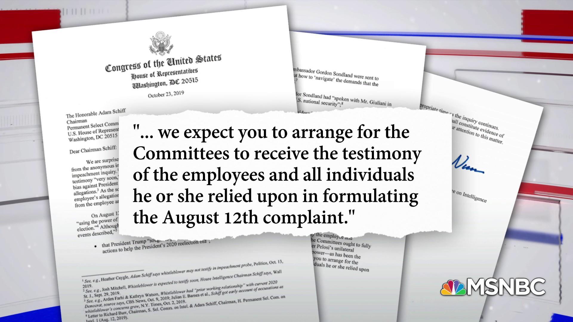 Judge orders DOJ to turn over Mueller grand jury evidence