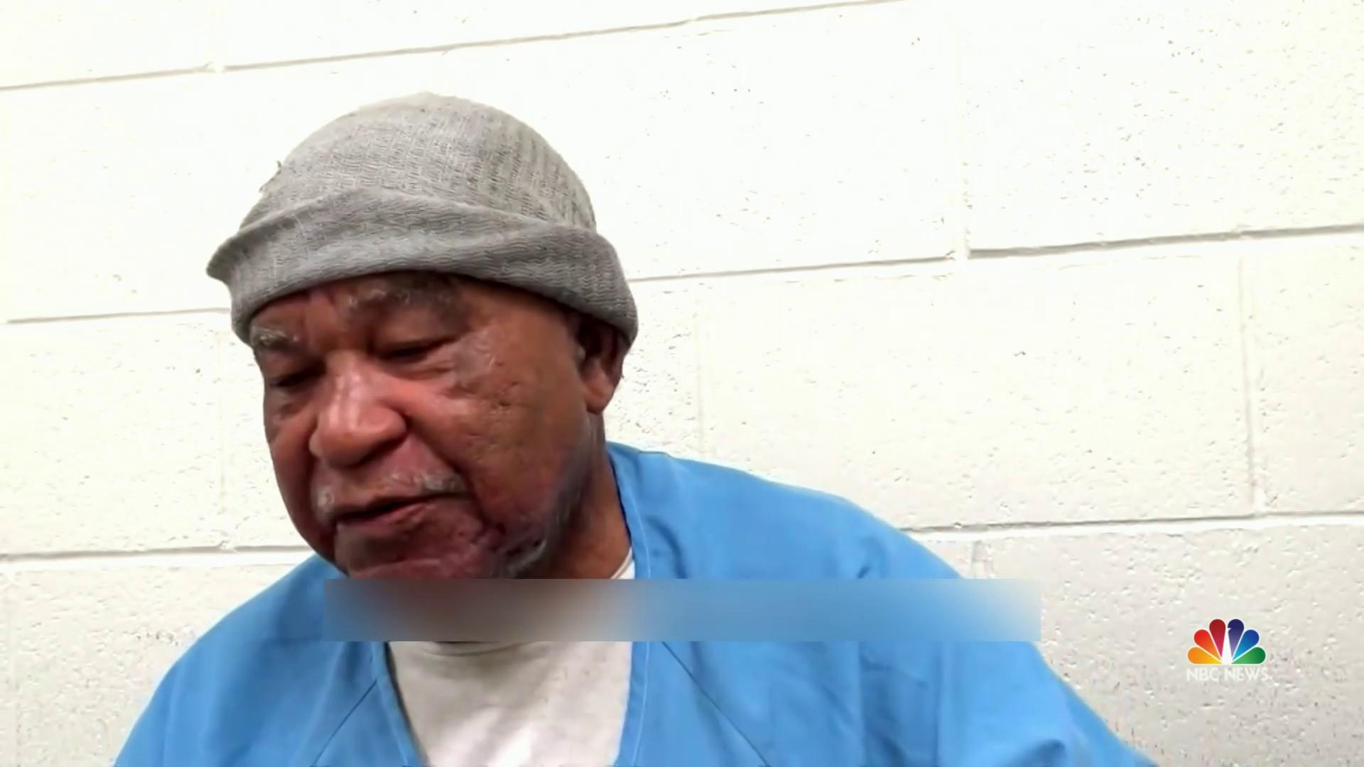 FBI confirms Samuel Little's confession: He is the worst serial killer in U.S. history