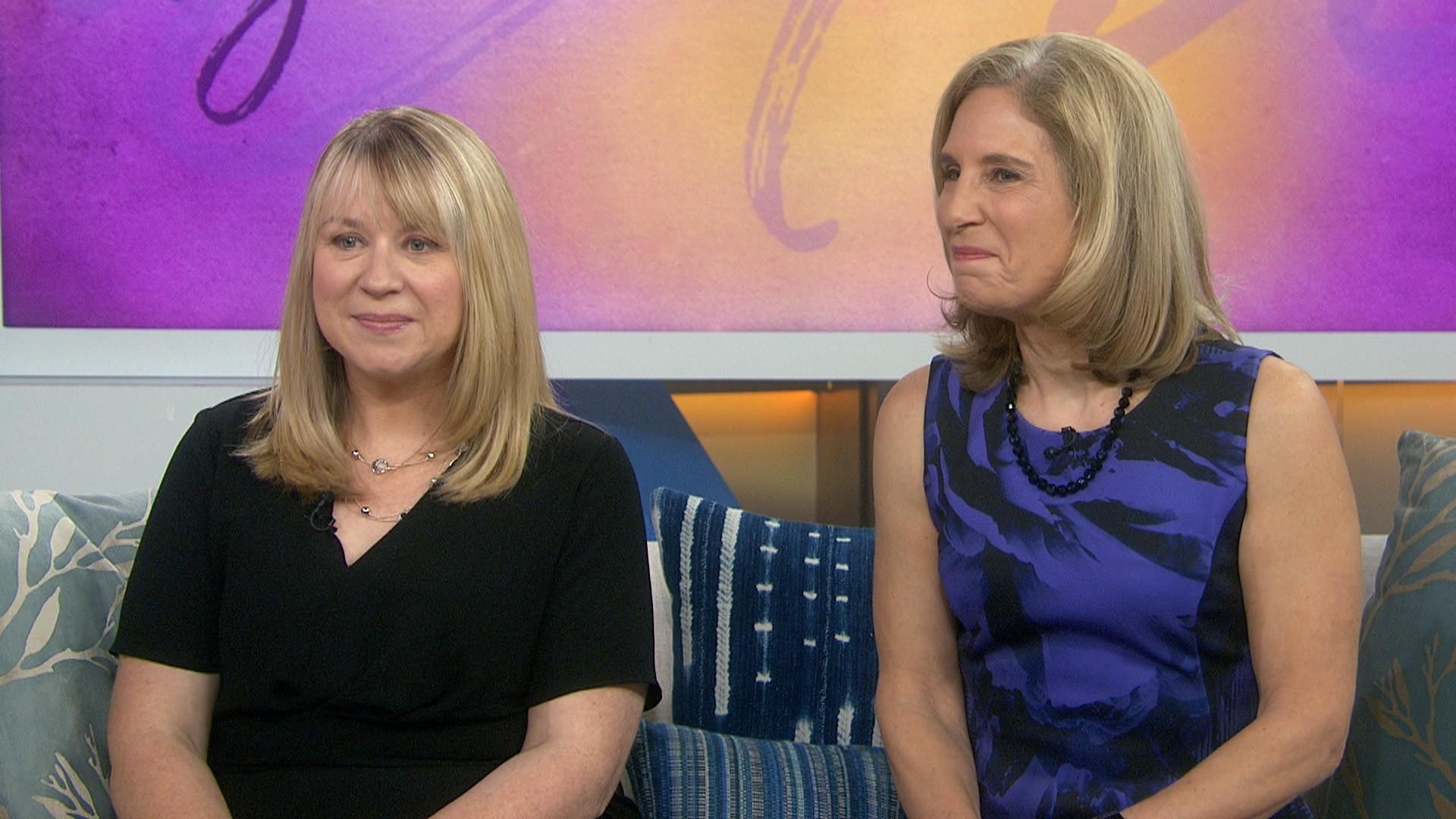 Common misconceptions about menopause