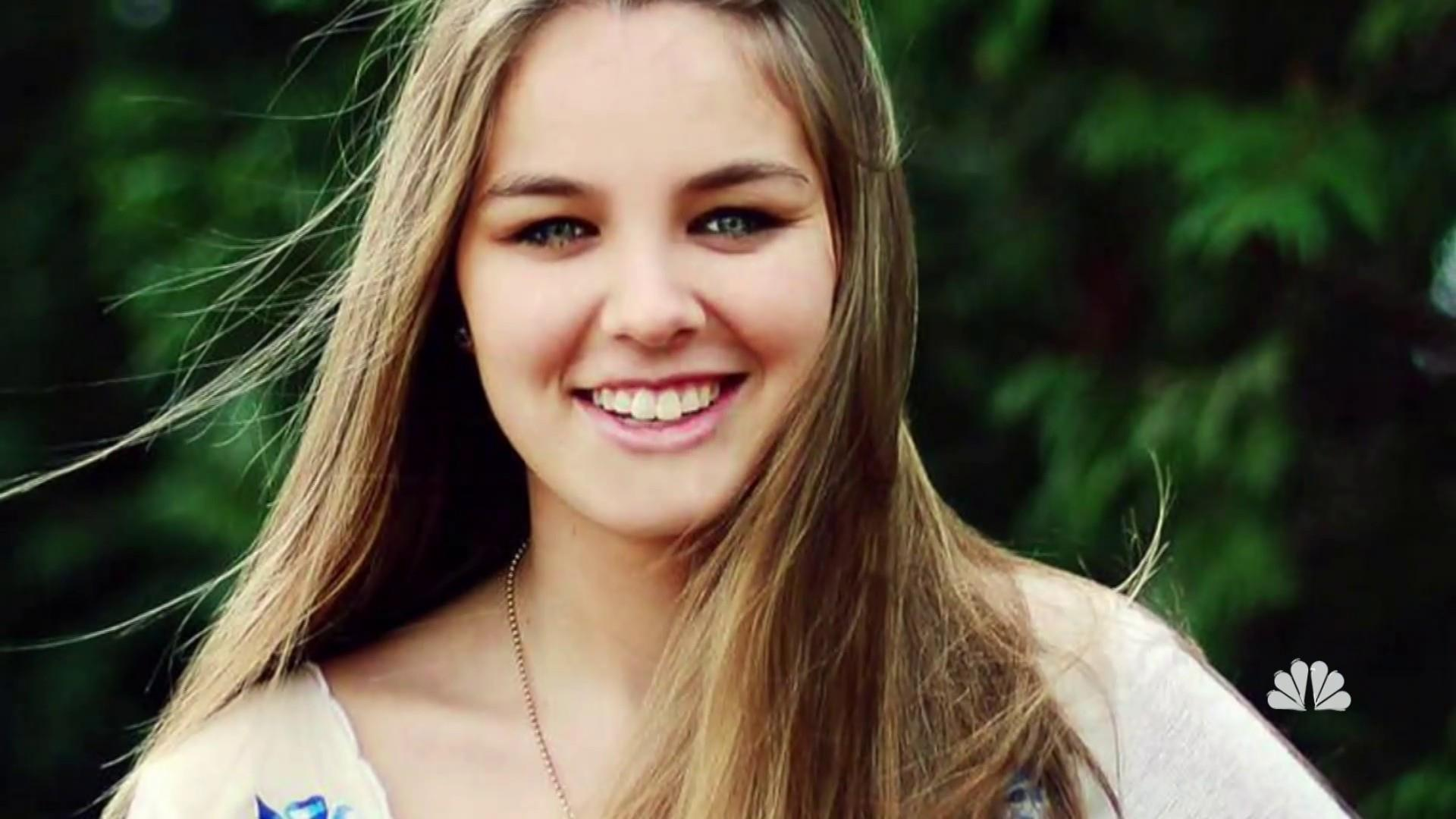 RFK granddaughter, Saoirse Kennedy Hill, died of drug overdose