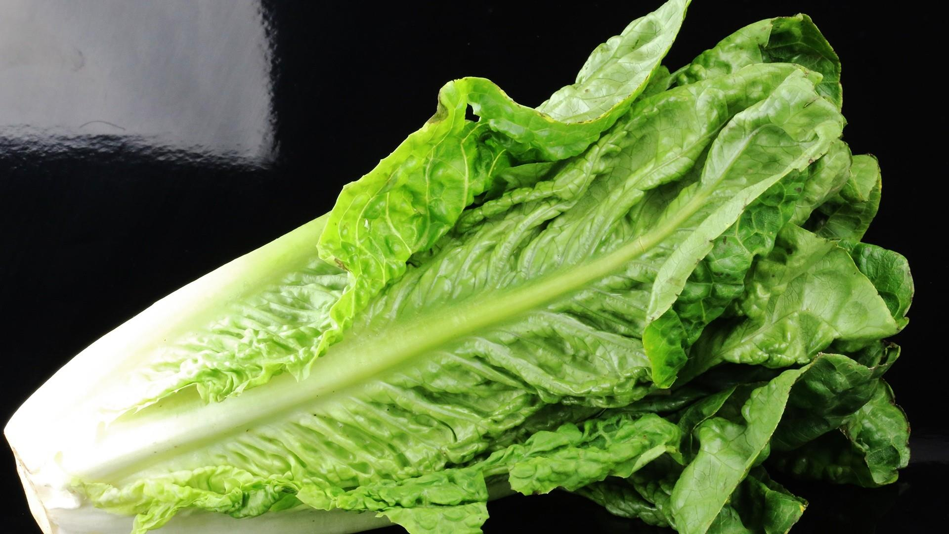 Romaine lettuce recall: 102 people in 23 states sickened in latest E. coli outbreak