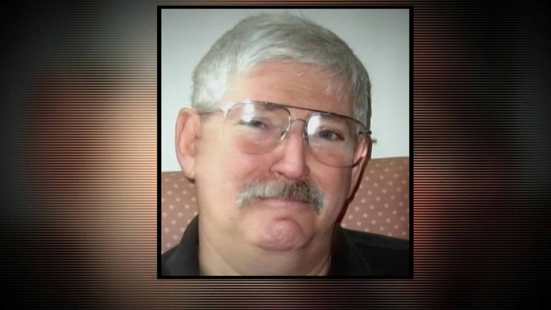 Family of Robert Levinson, held in Iran 13 years, calls prisoner exchange 'bittersweet'