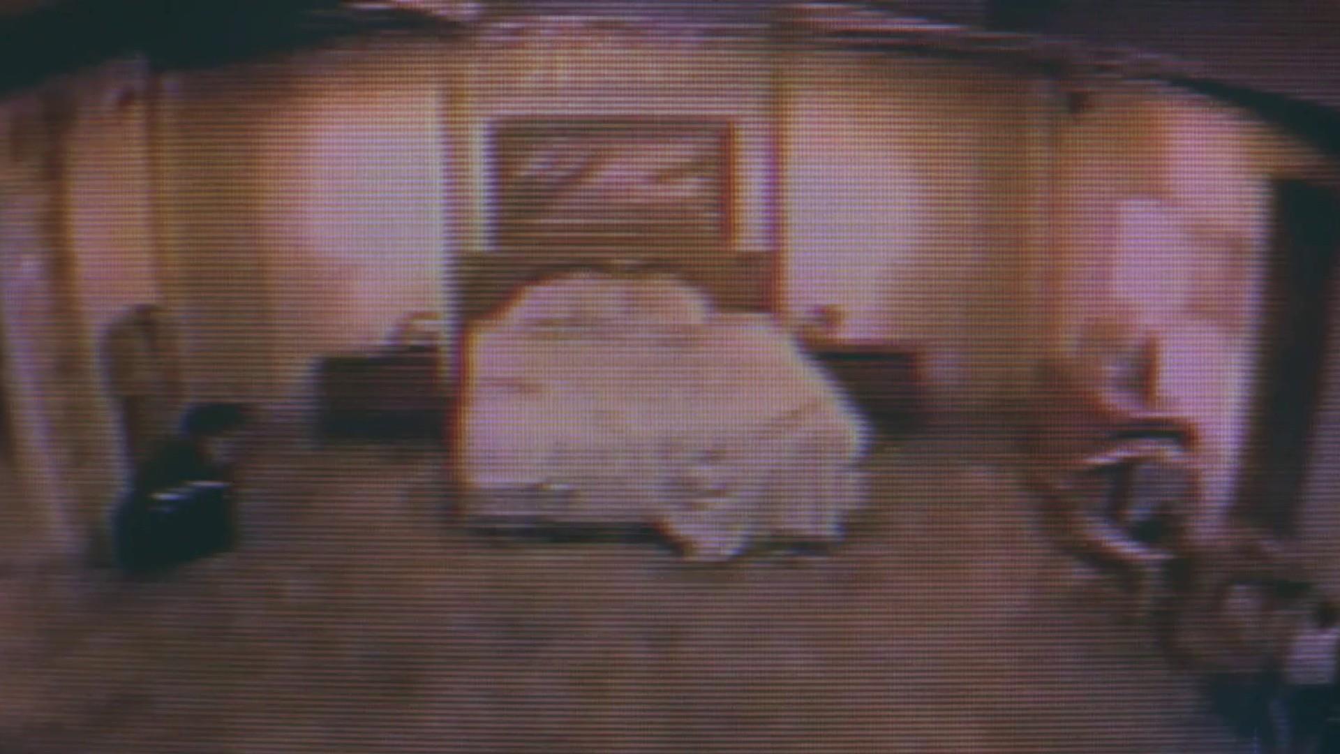 High school students find hidden cameras in Minnesota hotel rooms during school trip
