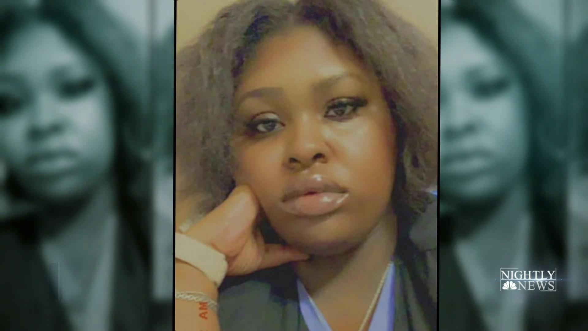 Woman, 25, upset by emergency-room wait heads to urgent care, but dies