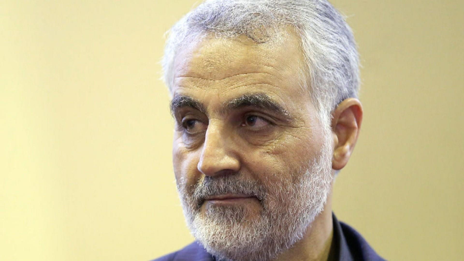 Looking iranian men good The 10