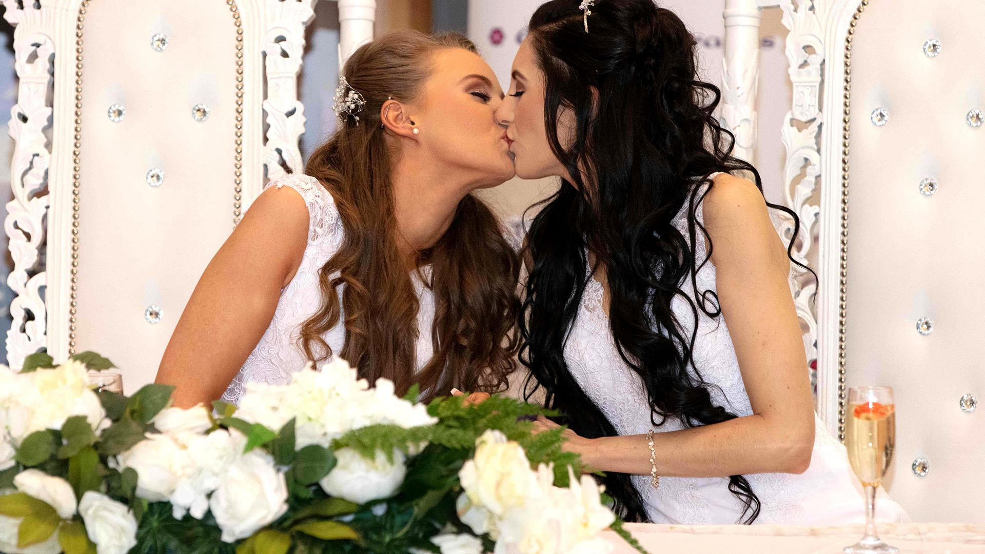 Ireland marriage same sex