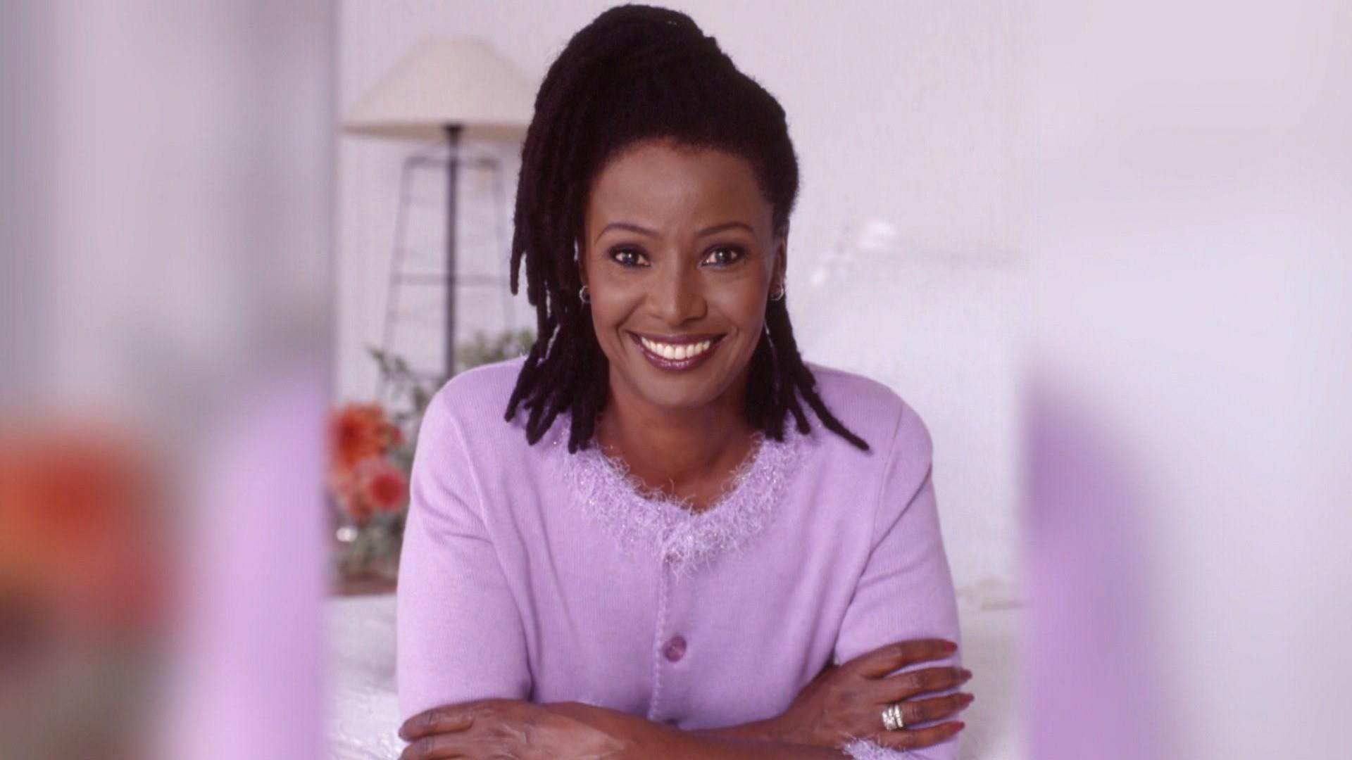 B. Smith, celebrated restaurateur and model, dies at age 70