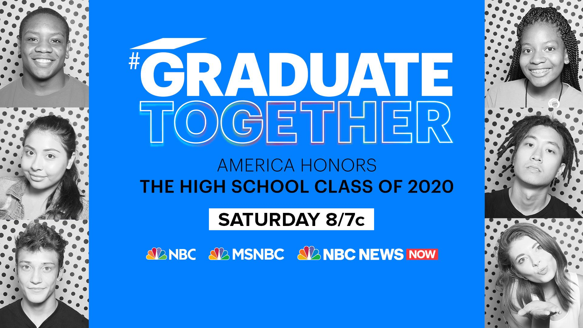 051120_Graduate_Together_FS-BugSafe_Sat.