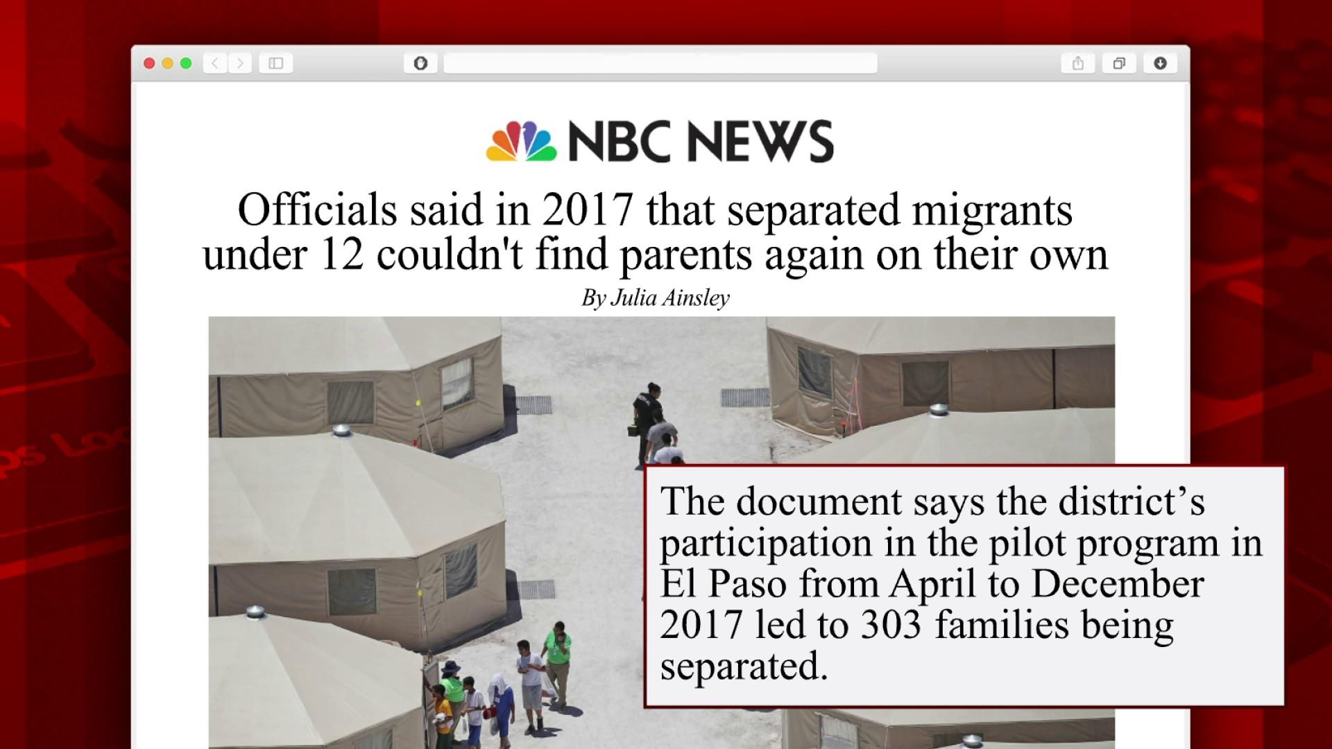 Cameroonian Asylum Seekers Pulled Off Deportation Plane Amid Allegations Of Ice Abuse