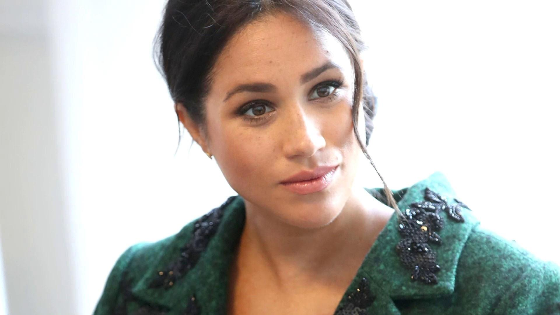 6x4djcsj9p0nzm https www nbcnews com news world meghan markle reveals she suffered miscarriage n1248933