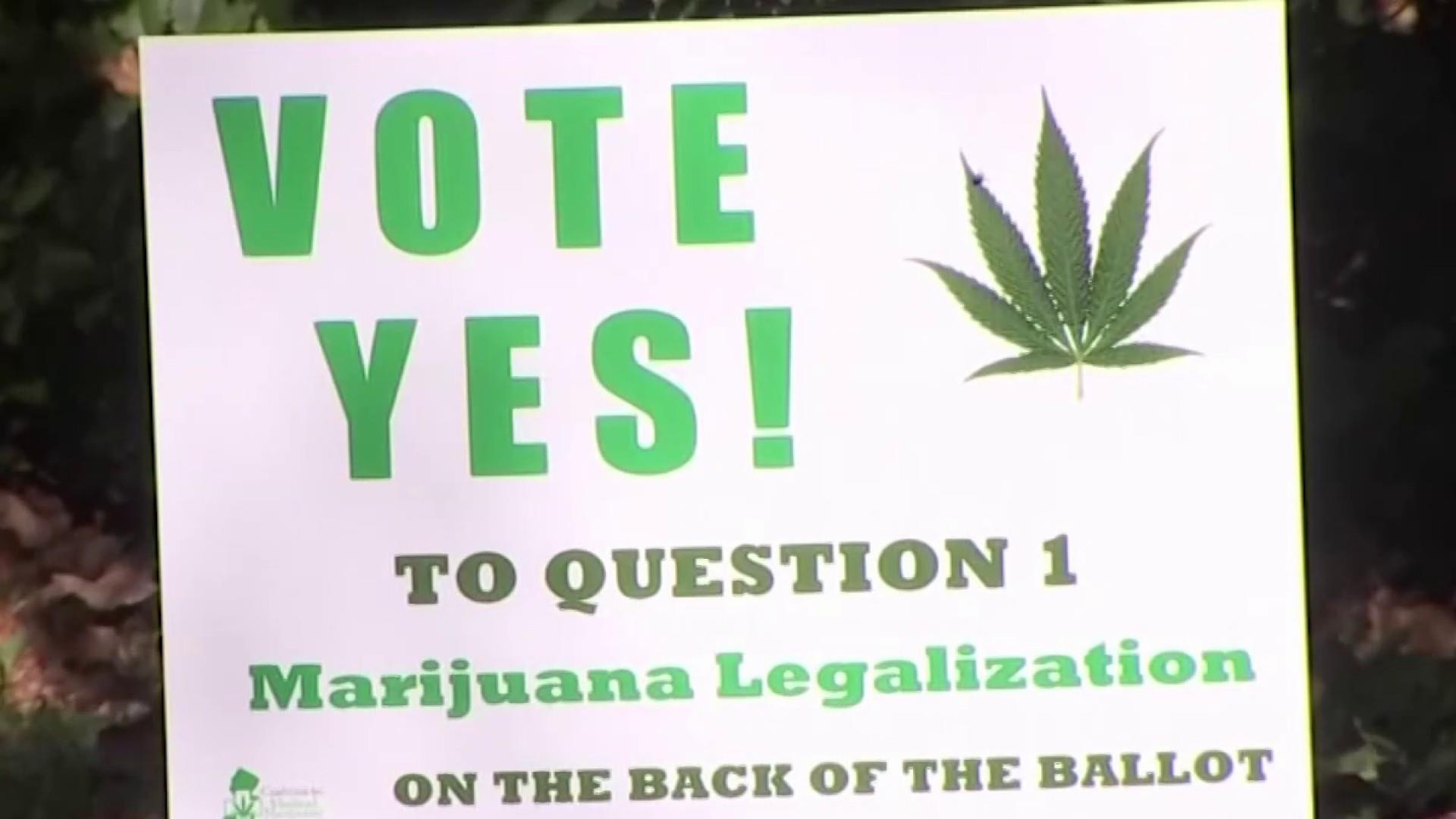 house passes historic bill to decriminalize cannabis  nbc news