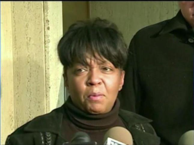 Arrest Warrant Issued For Anita Baker Today Com