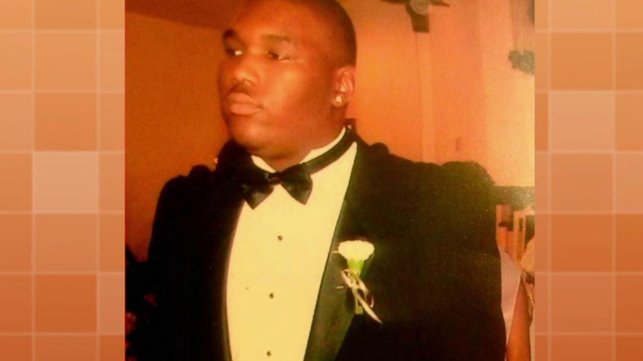 Lawsuit filed against ATL police over death