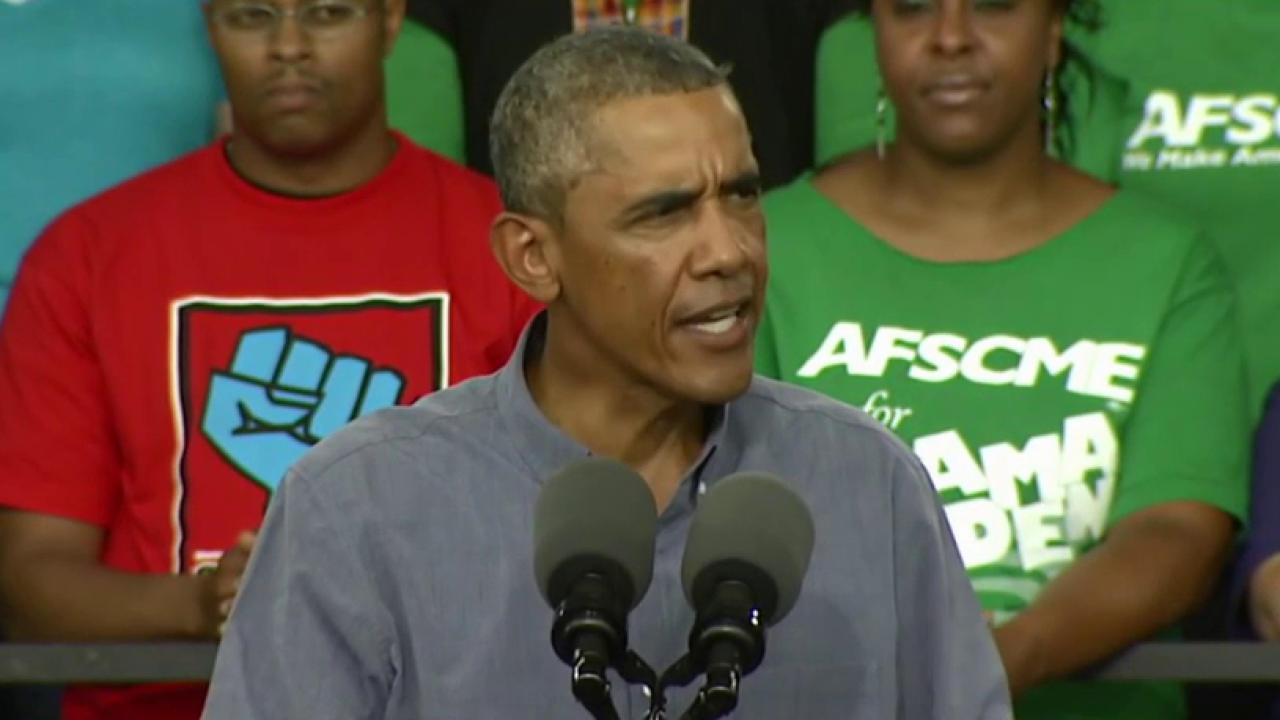 White House pushes minimum wage raise