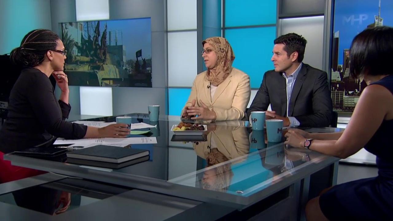 Anti-Muslim ads to run on NYC buses