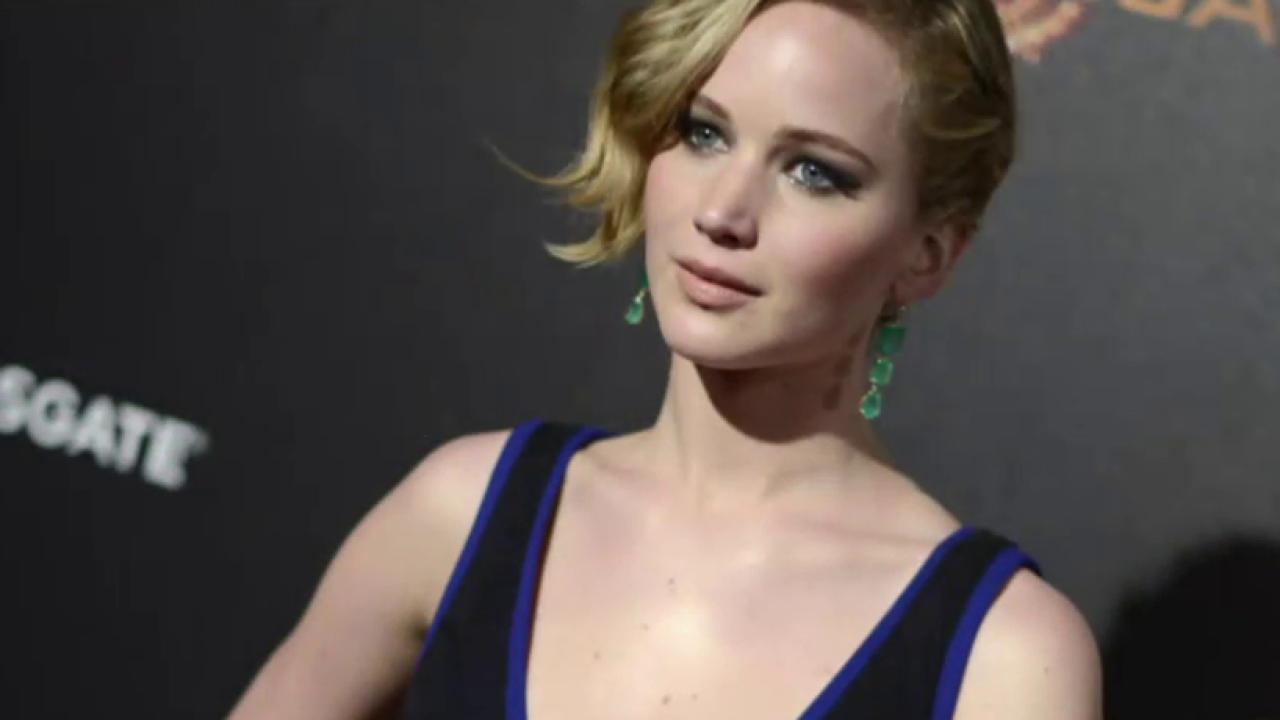 jennifer lawrence calls hacked photos 'a sex crime'