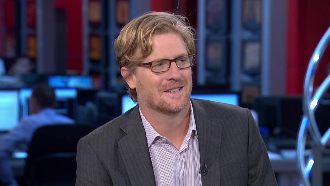 puppy prose book compiles essays on dogs morning joe