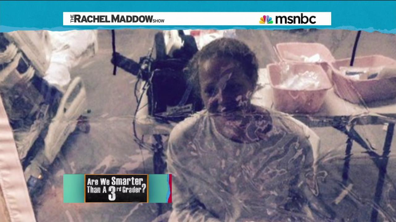 Uncowed Kaci Hickox supported health peers