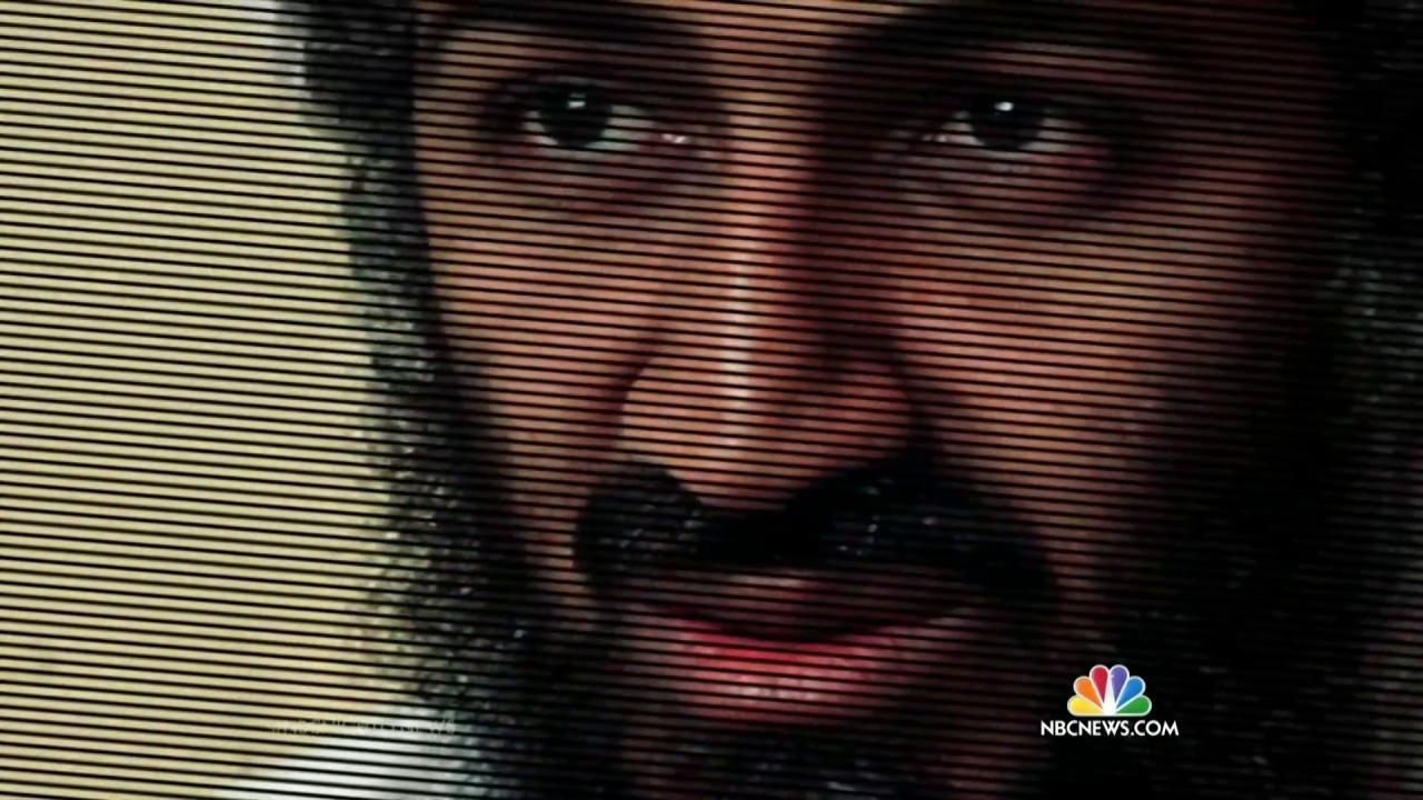 Who Shot Bin Laden? A Tale of Two SEALs