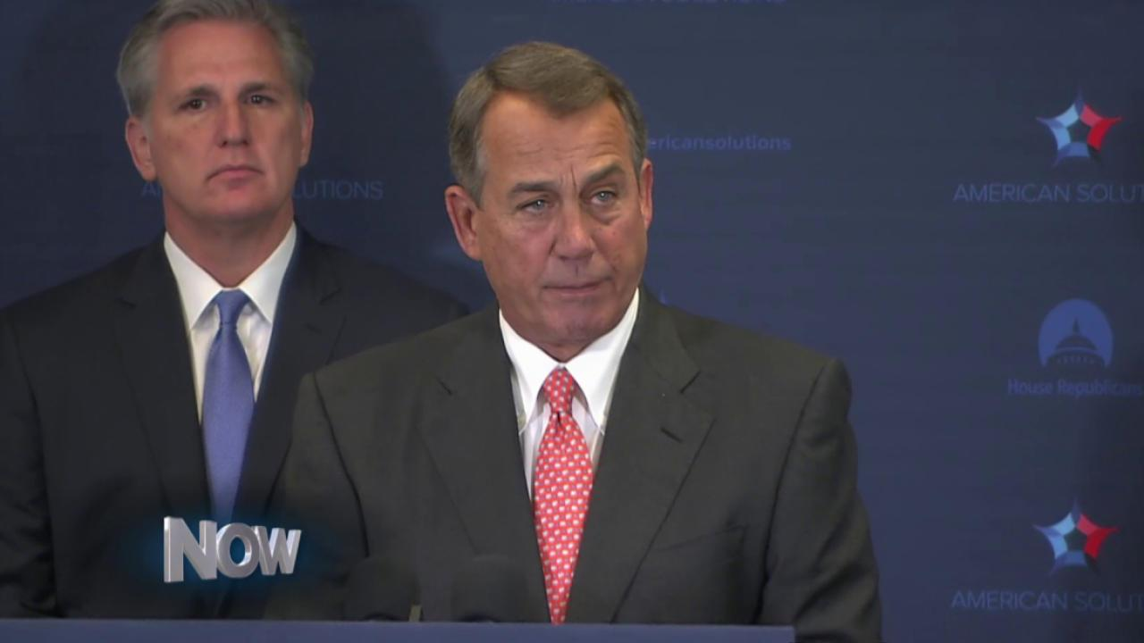 Keystone politics heated as Senate vote nears