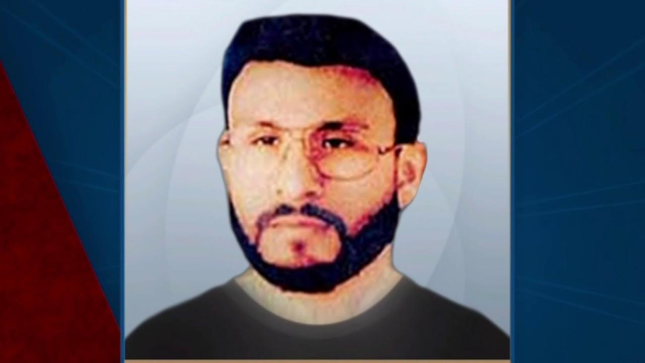 Abu Zubaydah's lawyer on torture