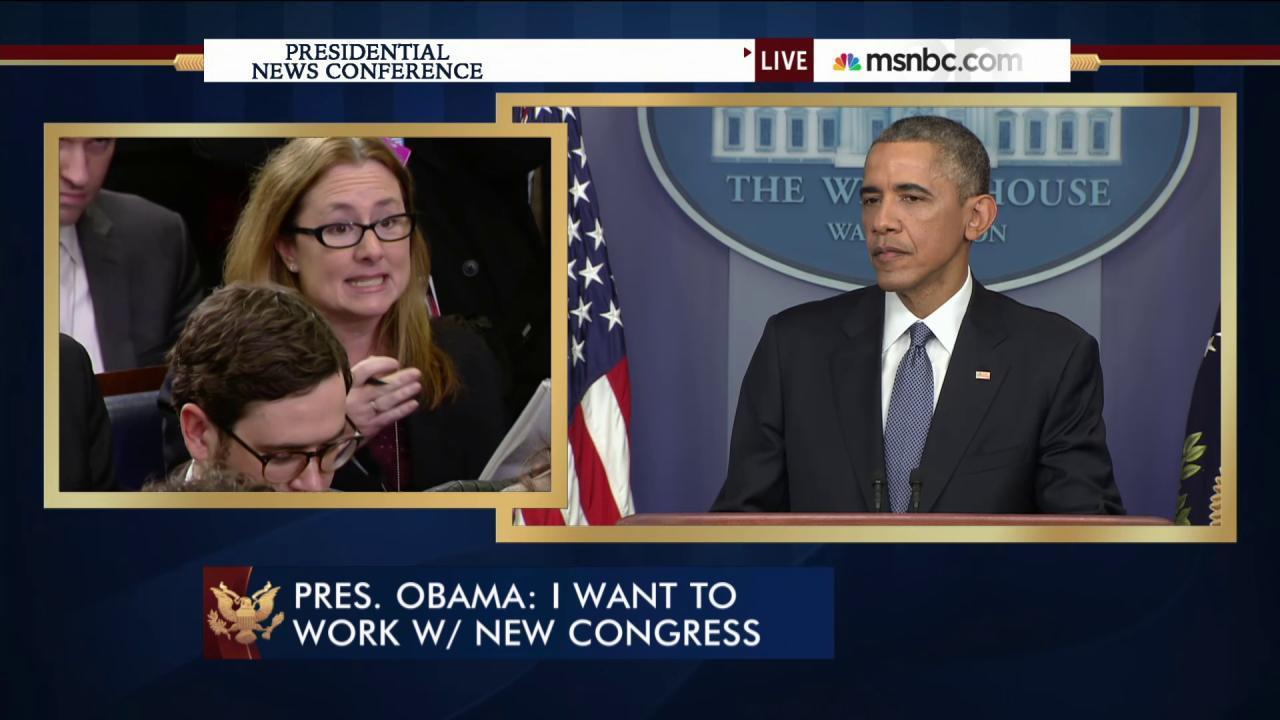 Obama: Tax reform needs simplicity