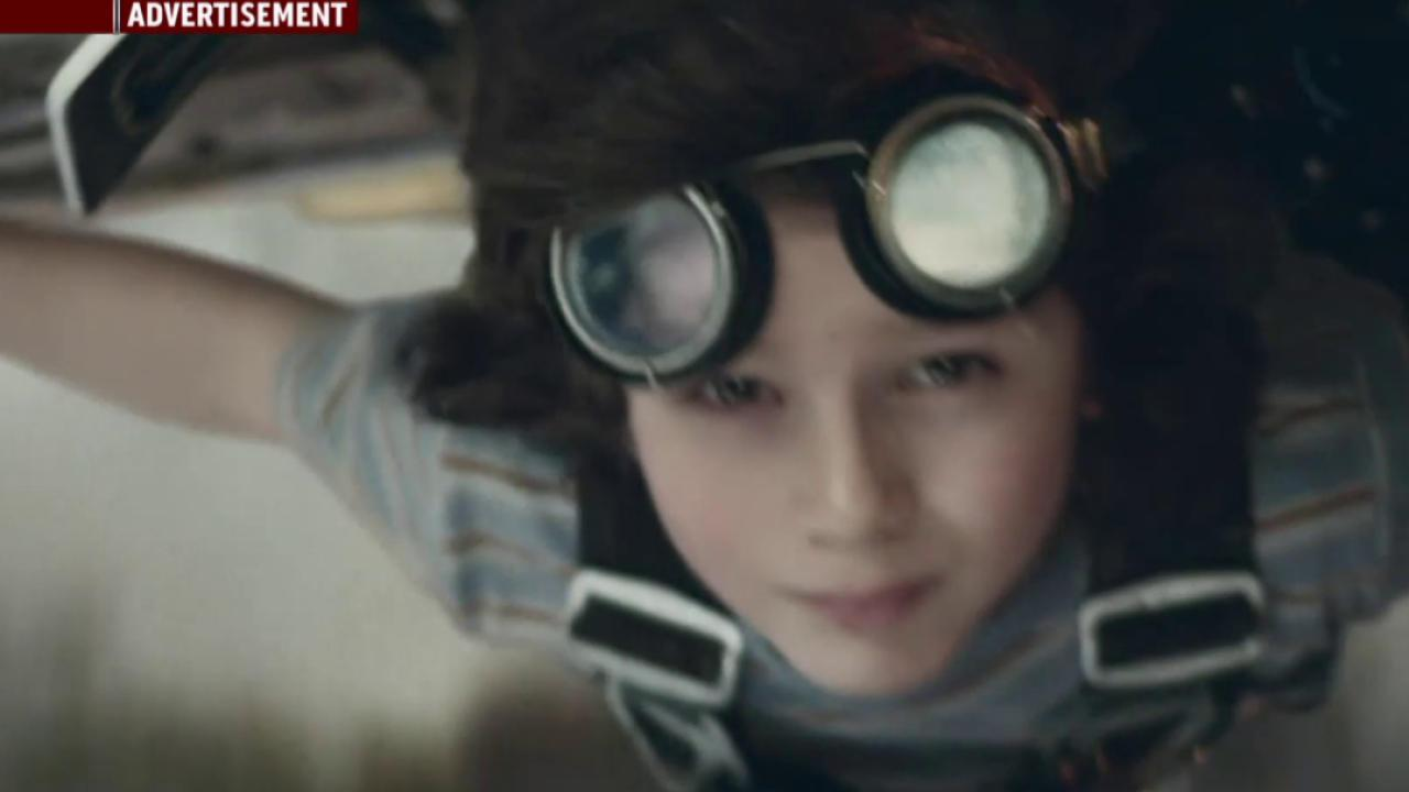 The best and worst Super Bowl ads