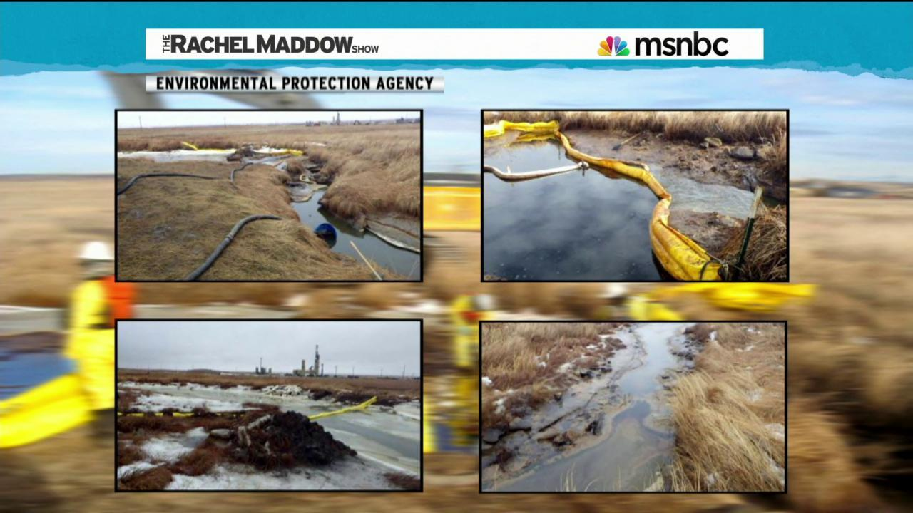 Dearth of inspectors raises pipeline risks