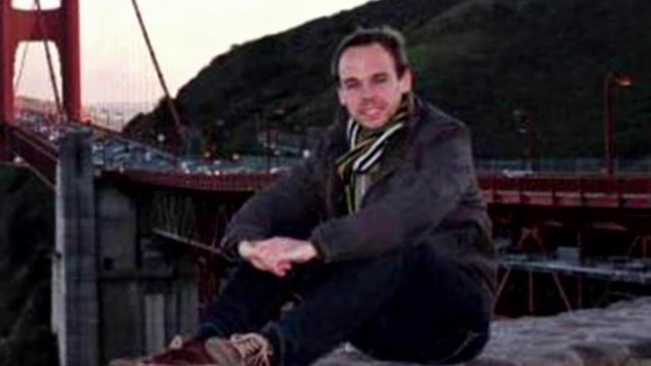 New details about Germanwings crash