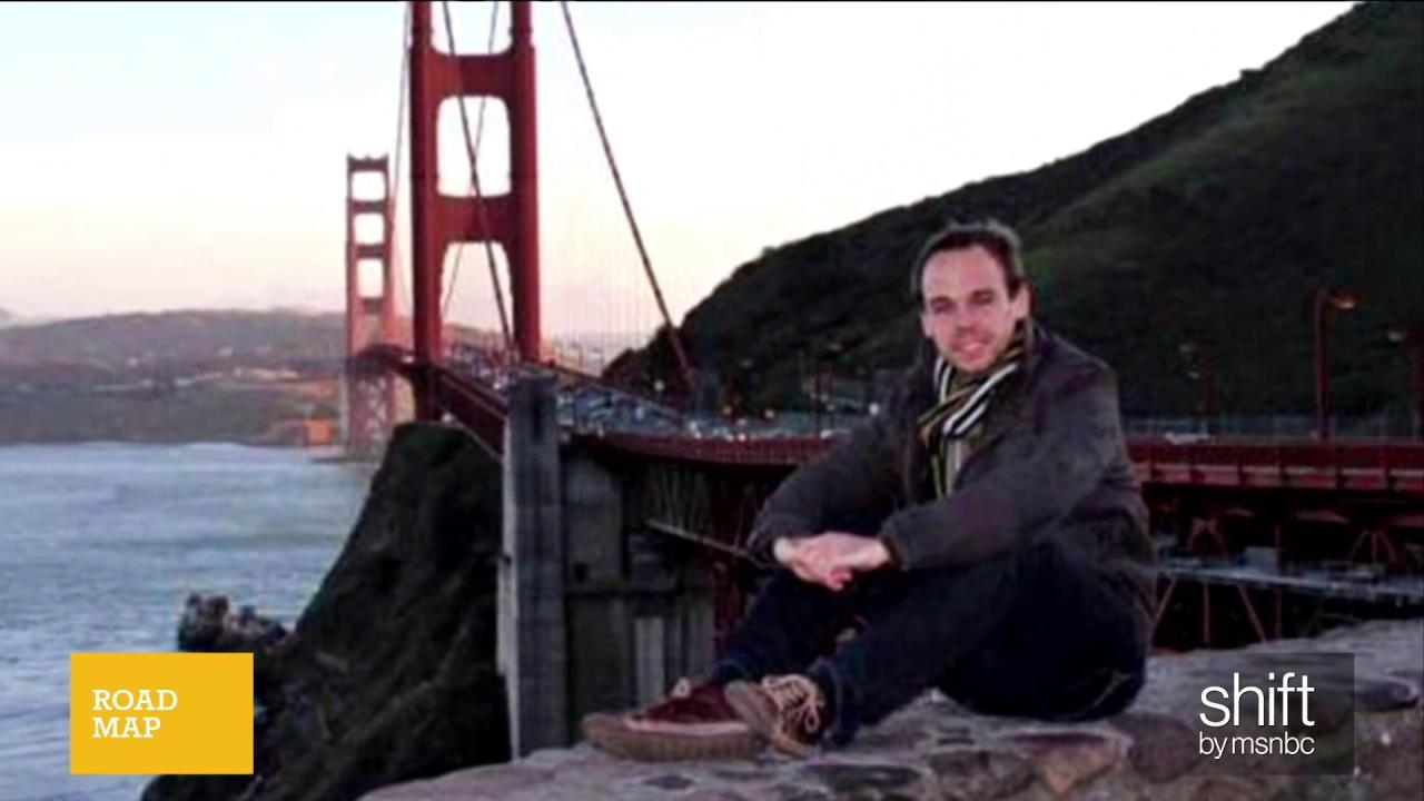 Was Germanwings crash an act of terror?