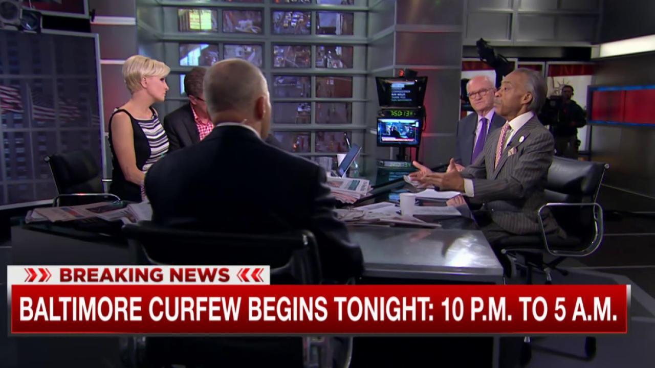 Ray Kelly: Police do need body cameras