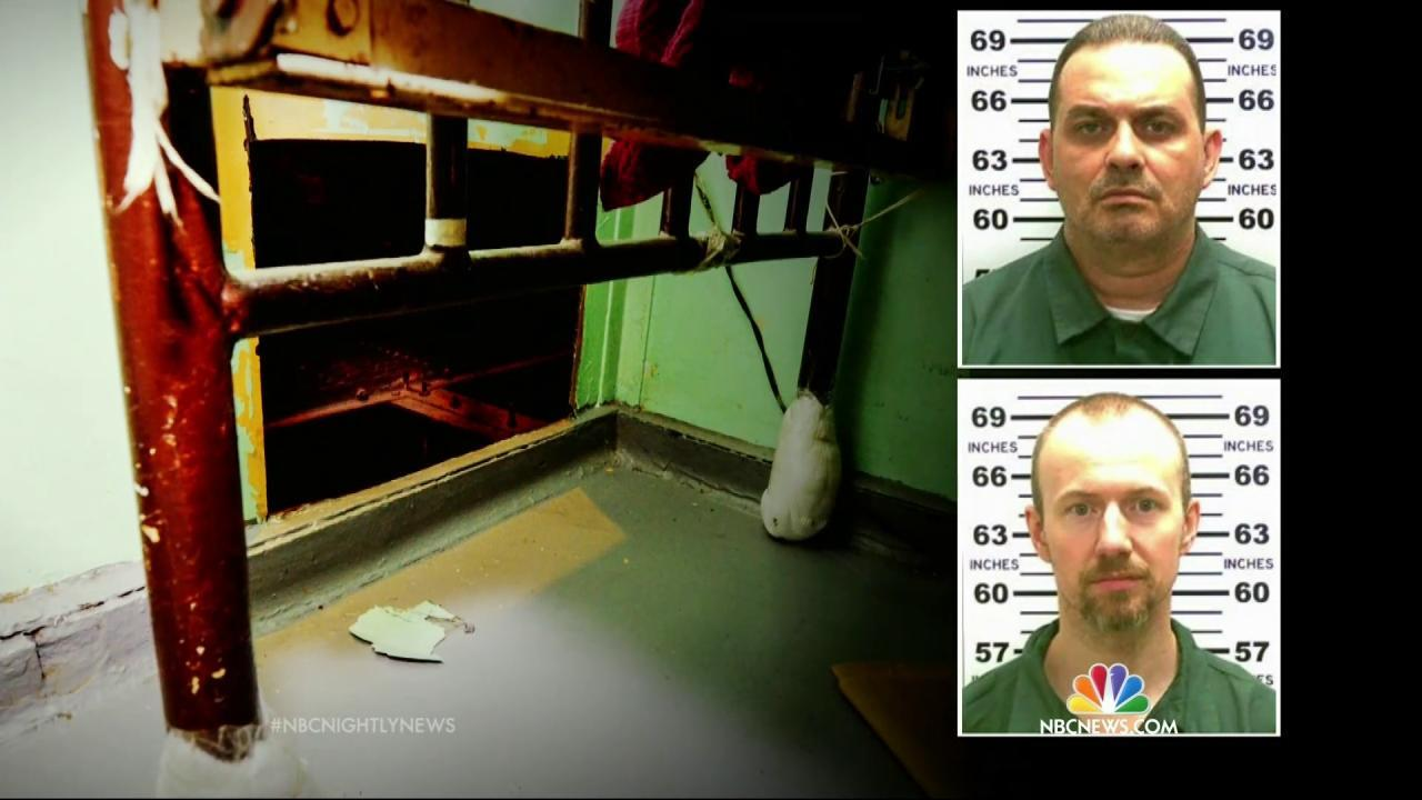 autopsy shows prison escapee richard matt was drunk when he was killed. Black Bedroom Furniture Sets. Home Design Ideas