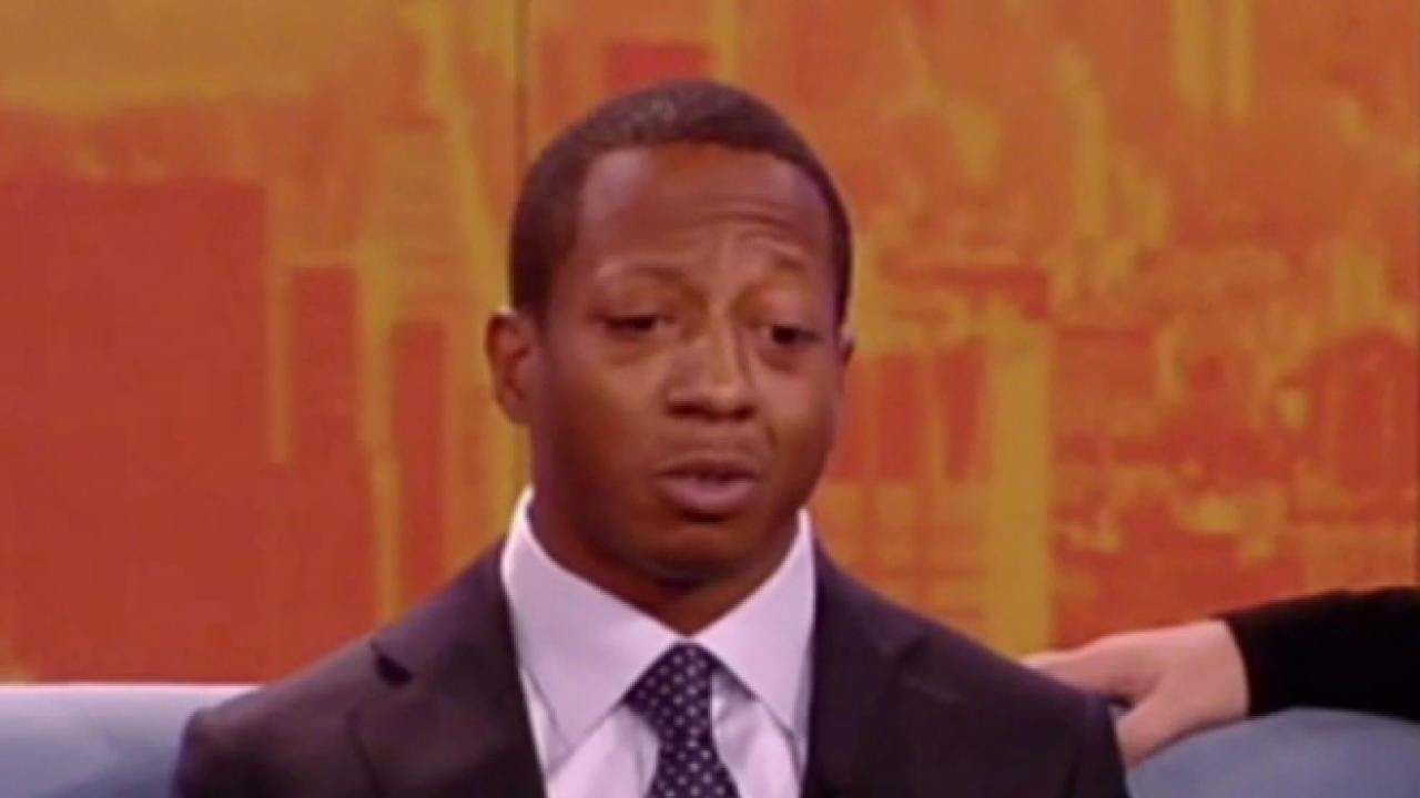 Reforms that might have helped Kalief Browder