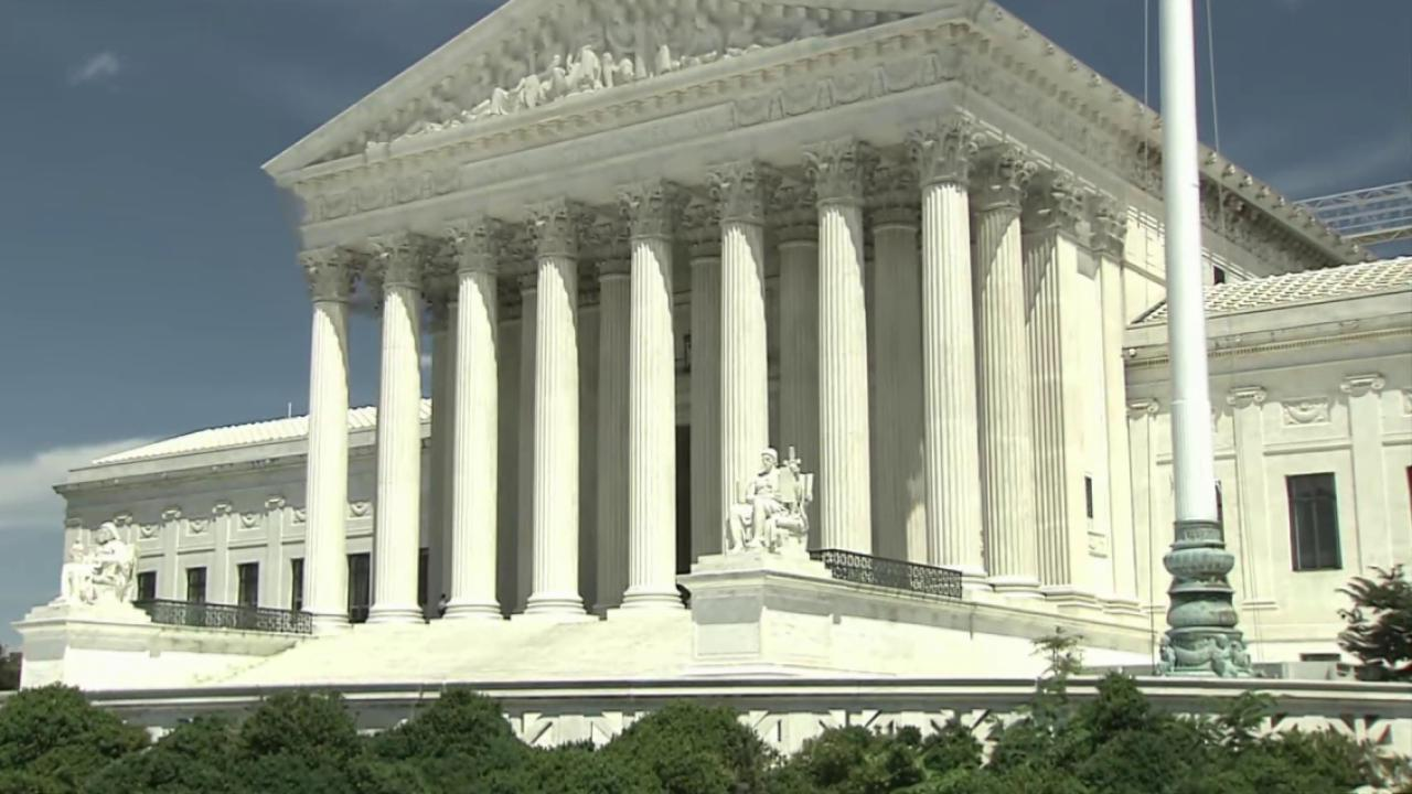 SCOTUS to rule on housing discrimination