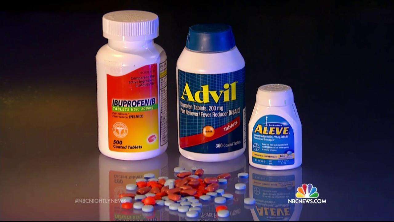 Memory increase tablet image 3