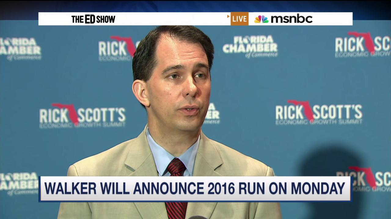 Presidential hopefuls shift campaigns into...