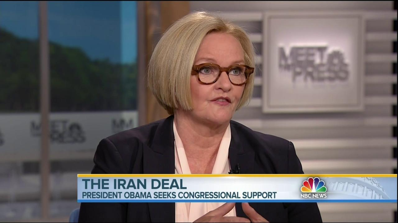 mc caskill asian single men Breitbart: sen mccaskill tells men to 'just shut the sen mccaskill tells men to 'just shut the no 'single piece of legislation' would have stopped.