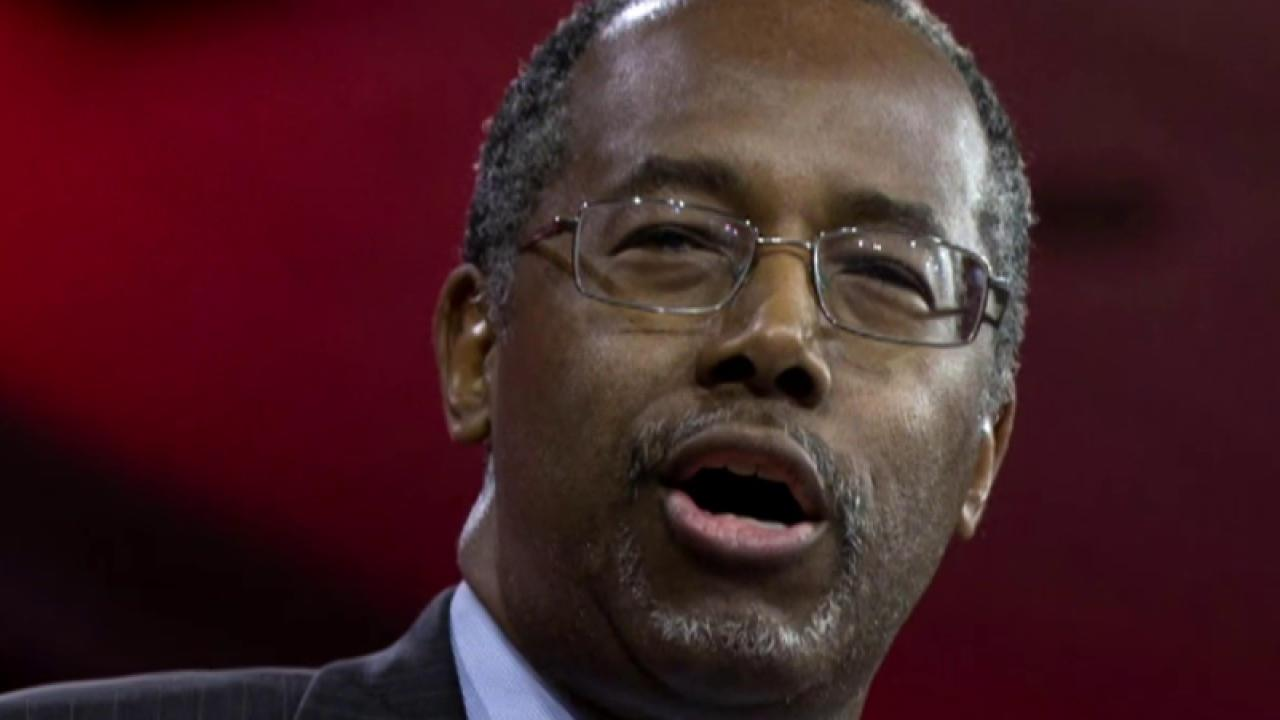 Joe: Does GOP really want a DC outsider in...