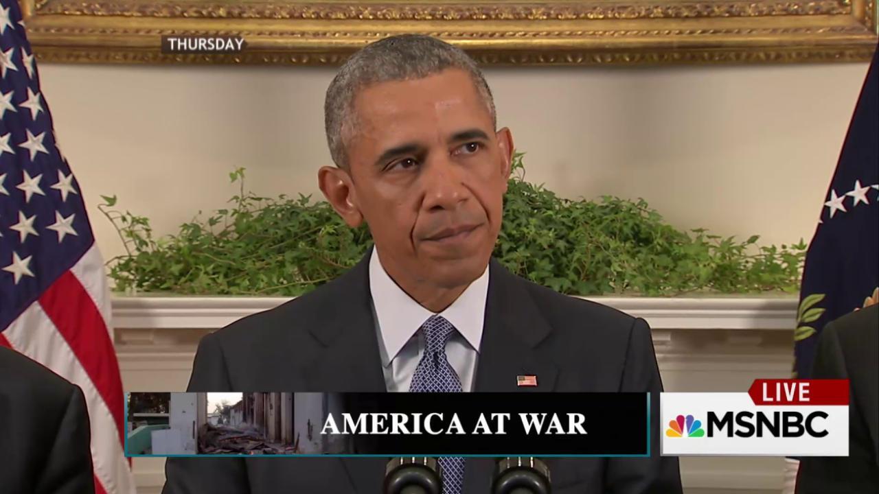 Afghanistan decision rewrites Obama's legacy