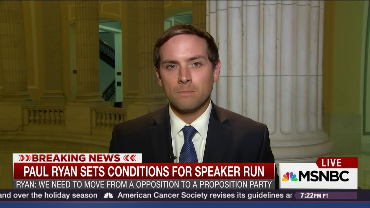 What Boehner will do before leaving?