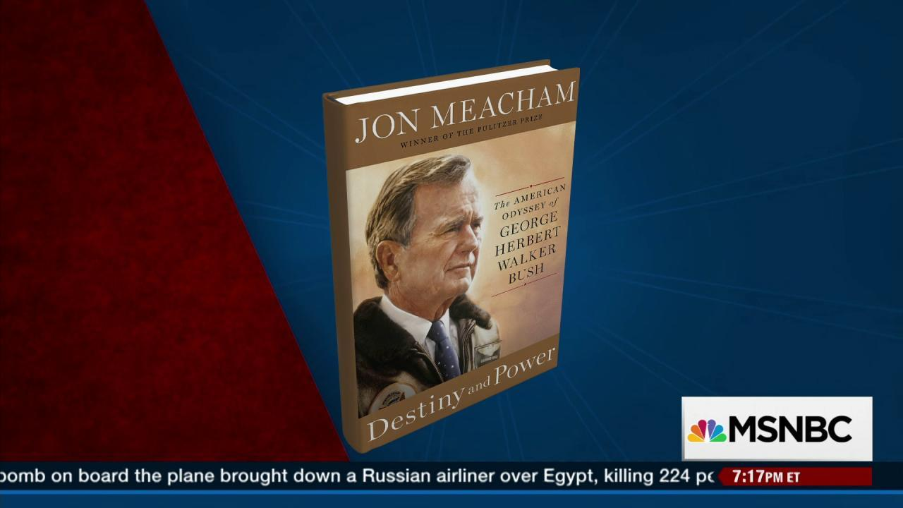 Criticism of Cheney, Rumsfeld in new book