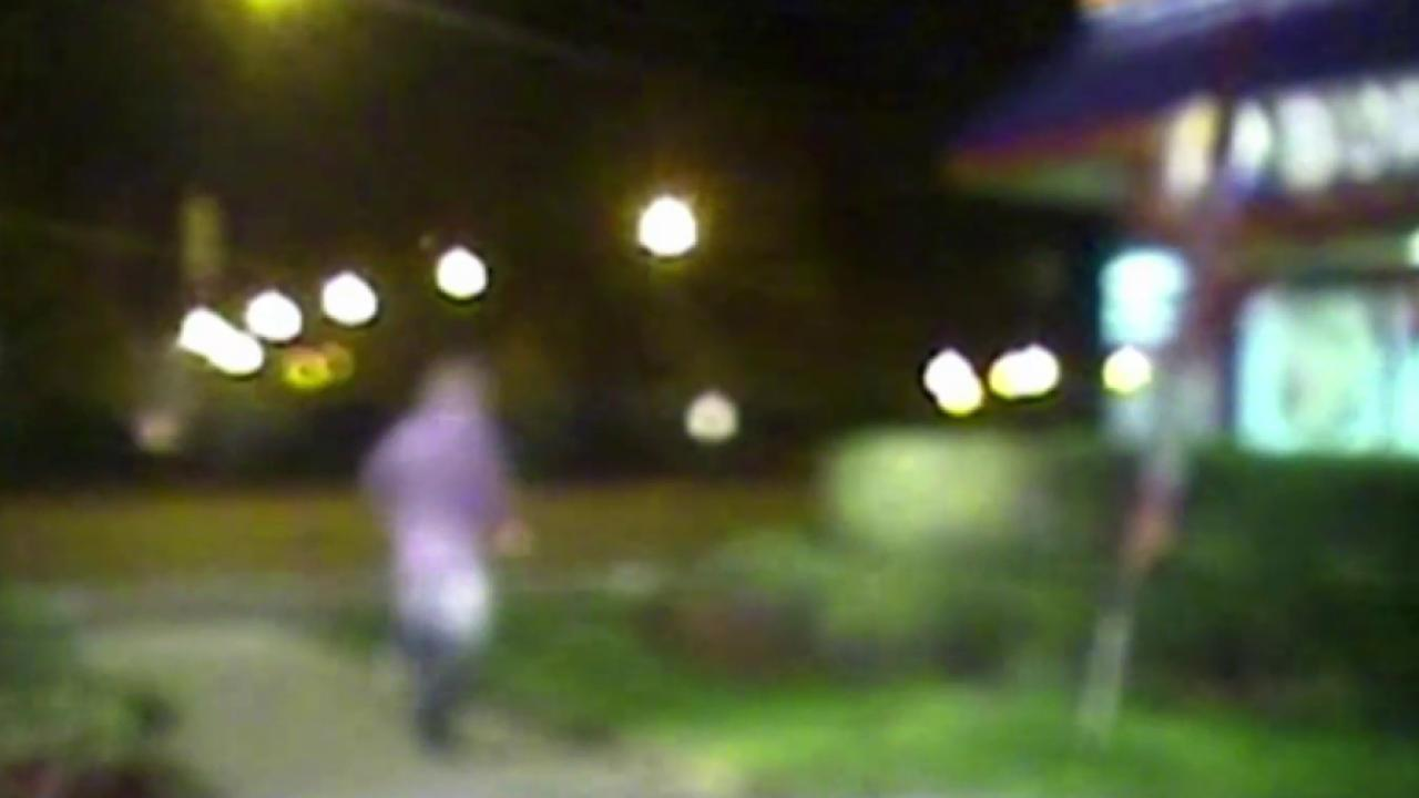 Chicago PD releases more dashcam video