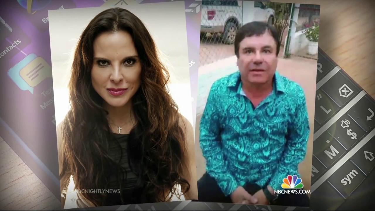 Video Kate del Castillo nude photos 2019