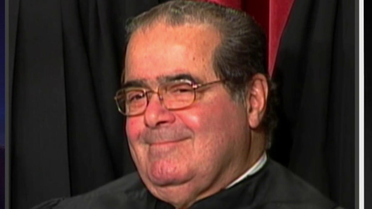 What next for the Supreme Court?