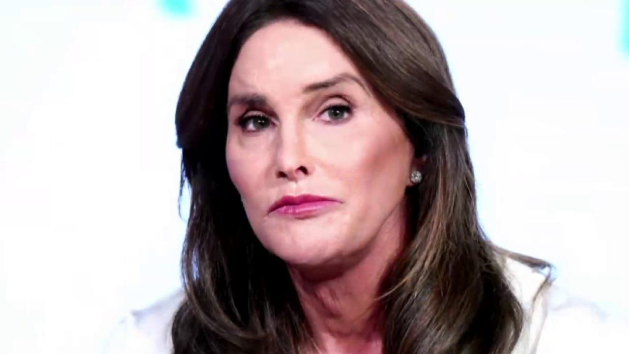 Will Caitlyn Jenner support Ted Cruz?