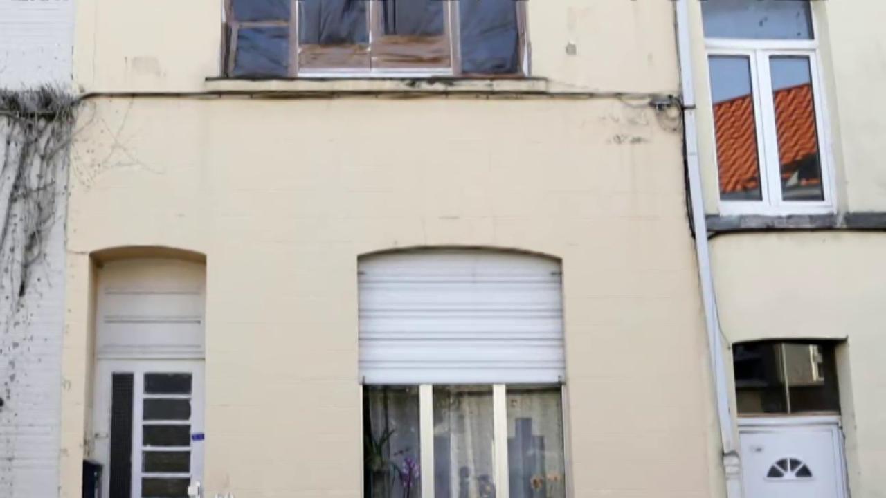 The status of Brussels investigation, manhunt