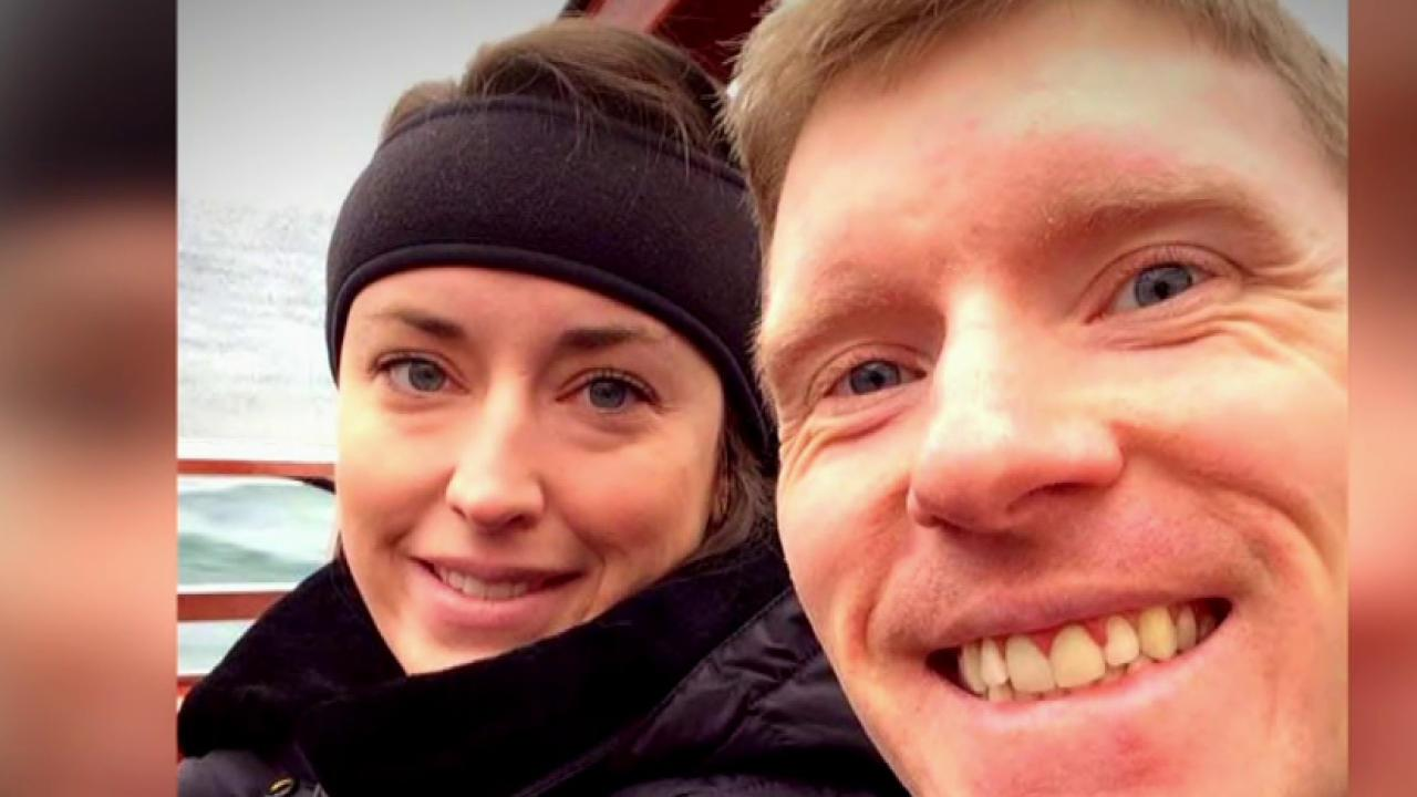 US citizens remain missing after attacks