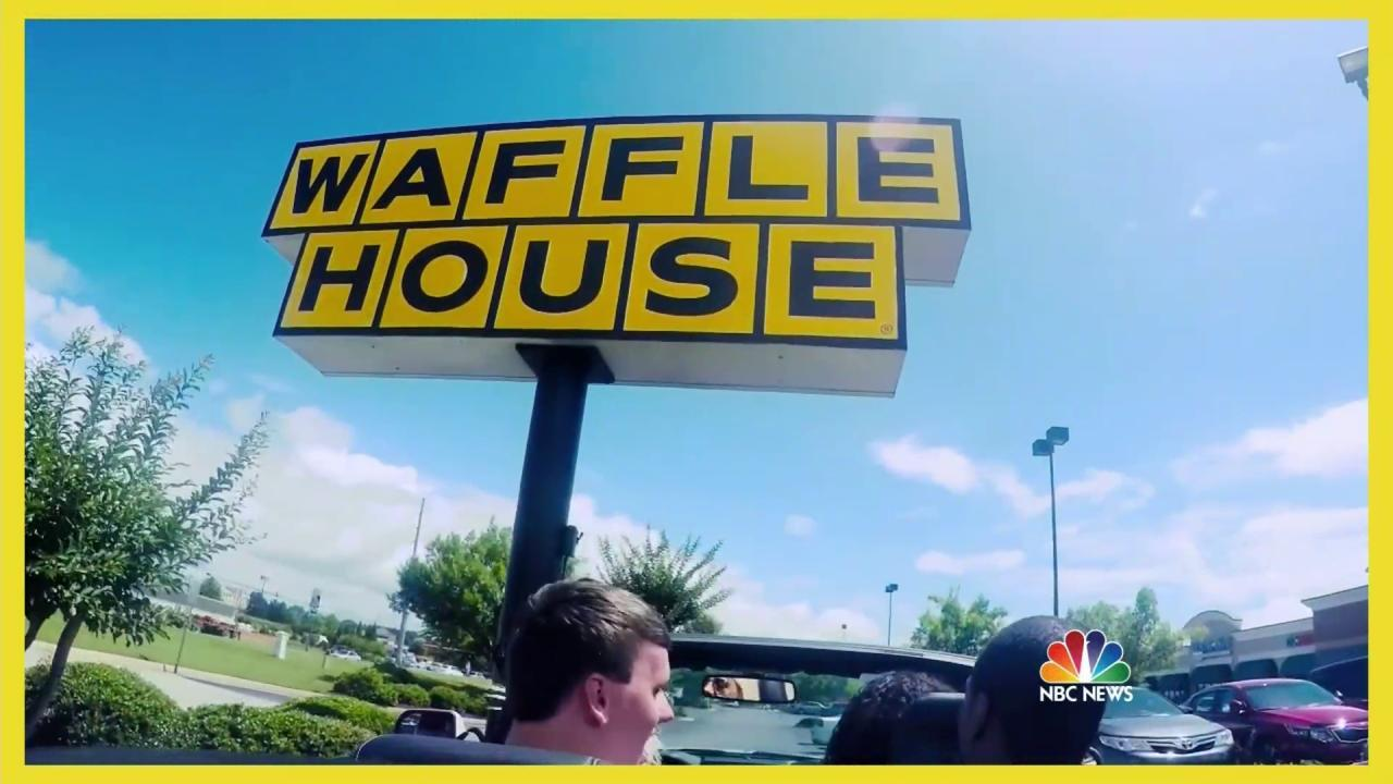 The music you ll only hear at your local waffle house for Local house music