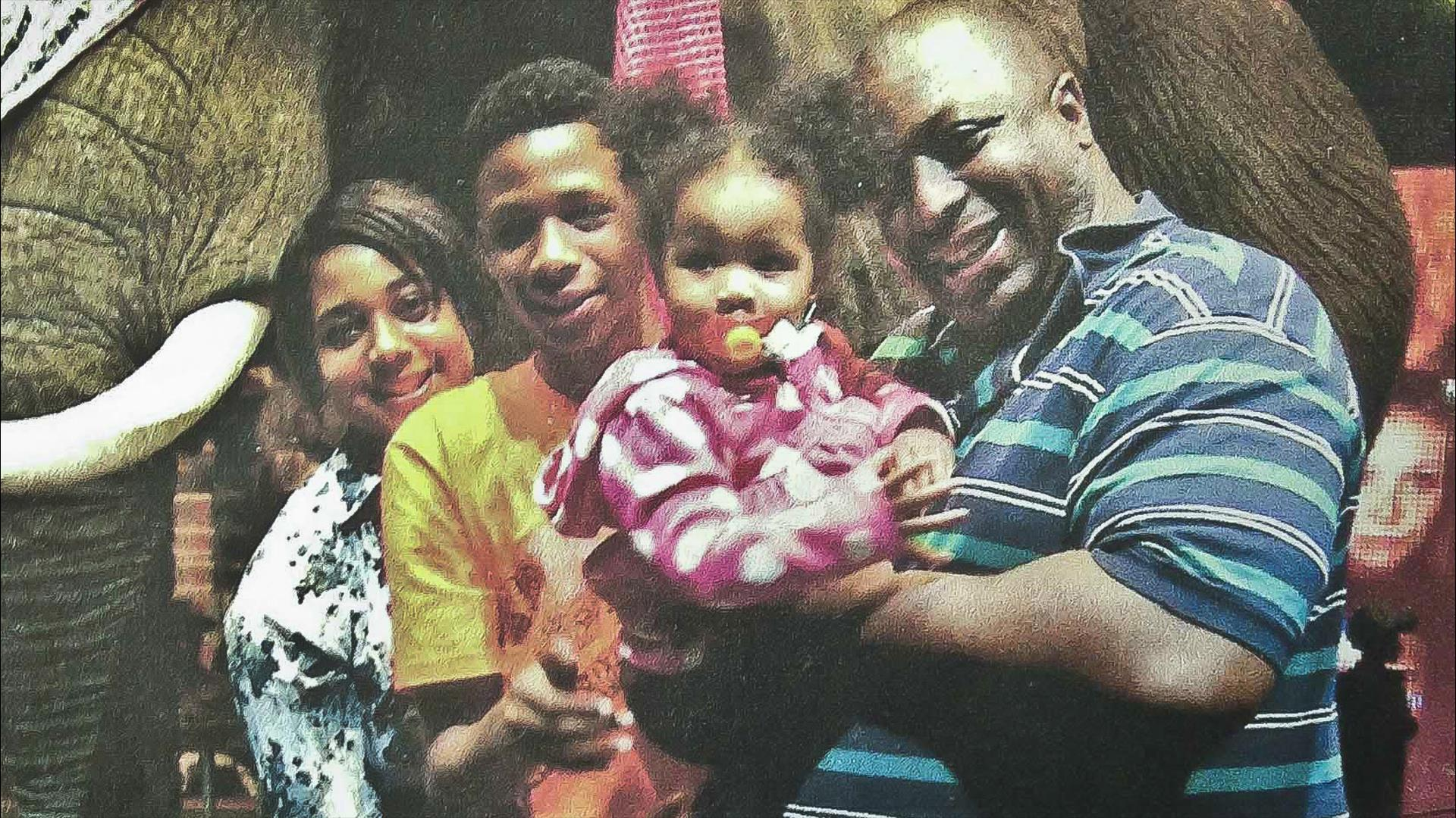 Sources: No indictment in Garner death case